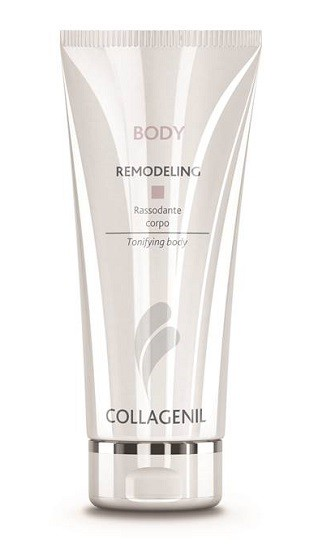 COLLAGENIL BODY REMODELING