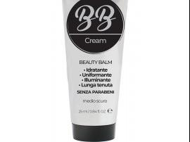 BB CREAM LIGHT AMBRE P MED SCU