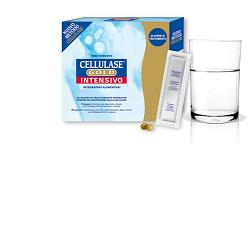 CELLULASE INTENSIVE 40CPS+10ST