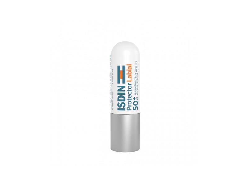 ISDIN PROTECTOR LABIAL SPF50+