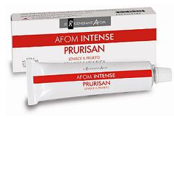 AFOM INTENSE PRURISAN 40ML