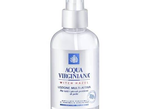 ACQUA VIRGINIANA LOZ MULTIATT