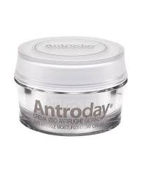 ANTRODAY CR ANTIRUGHE GIORNO